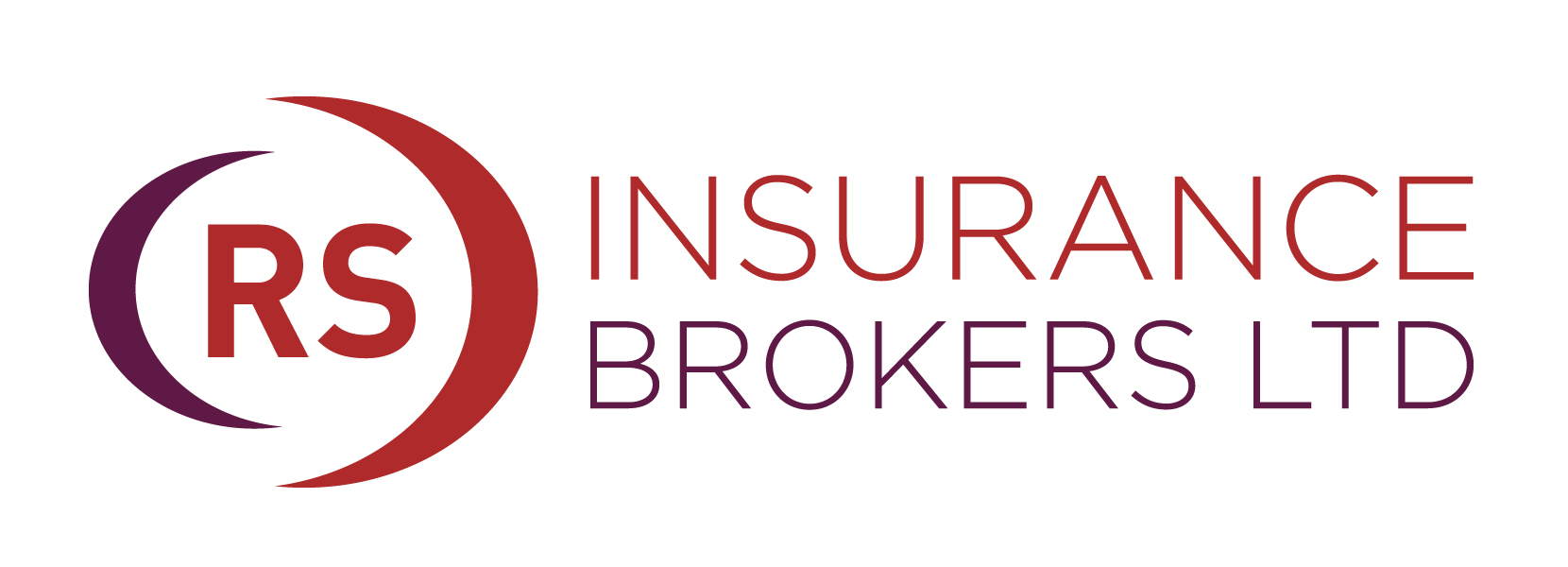 R S Insurance Brokers Ltd - Personal & Commercial Insurance Brokers
